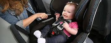best britax convertible car seats