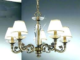 glass chandelier shades black chandelier shades home depot chandelier shades glass chandelier shades chandeliers glass chandelier