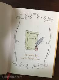 belle s library book7 jpg
