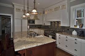 kitchen pendant lighting over island. Full Size Of Kitchen:kitchen Island Pendant Lighting Inspiration Kitchen Over Spacing