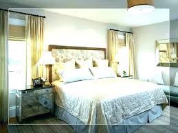 black white gold bedroom – stanislas.club