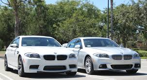 BMW Convertible bmw f10 535i specs : SoCal F10 M5 - initial review and comparison to F10 550i M Sport