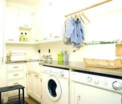 laundry room clothes drying rack laundry room clothes rack wall mount drying rack for laundry room laundry room clothes drying rack