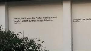 Spruch Abschied Vom Kindergarten Sprüche Kindergarten Abschied