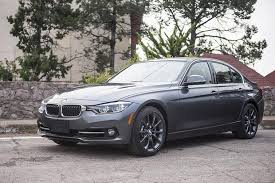 2018 bmw 3. beautiful 2018 2018 bmw 3 series new car review featured image large thumb2 to bmw