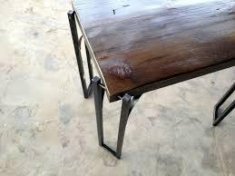 Coffee End Tables Reclaimed Wood Coffee Tables Barnwood Coffee Tables Custommadecom