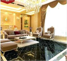 white tile floor living room black bedroom ceramic tiles anti slip glazed rooms with floors