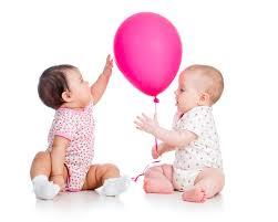Image result for Surrogacy