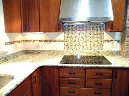 cleaning ceramic tile kitchen countertops marble tiled s counter diy ceramic tile kitchen countertops