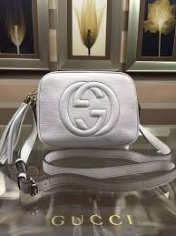 gucci bags and shoes. #guccibag #pink #gucci #bag id : 21349(forsale:a@yybags.com) , gucci designer evening bags, shoes online, go, hydration backpack, bags and