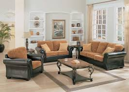 sofa designs for living room. Living Room Fabric Sofa Sets Designs 2011 Home Interiors. View Larger For