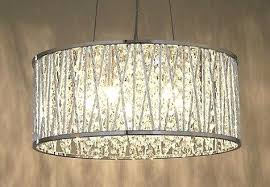 full size of crystal drum chandelier canada pottery barn chandeliers lighting the home depot within astonishing