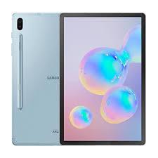 Máy tính bảng Samsung Galaxy Tab S6 – Siêu thị VDmart