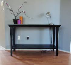 console table design console table ikea collections elegant ideas design elegant ideas