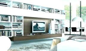 wall unit with desk and bookcases bookcase wall unit entertainment bookcase wall unit contemporary built in wall unit with desk and bookcases