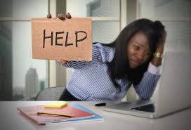 types of problem co workers and how to almost deal them problem co workers