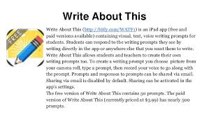 KS      Student Creative Writing Checklist by amoffy   Teaching Resources    Tes steps curriculum