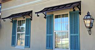 front door awning diy how to build an awning over a door wooden door awning plans wood awning plans wood awning plans over a door make your own awning for
