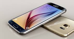 samsung phones price list 2015. new samsung galaxy s6 mobile phone prices for 2015 phones price list