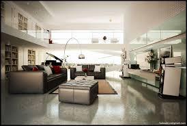 Best Red Sofas Living Room Interior Design Ideas With Wallpapers 3d  Architect Professional Architectural Visualization User ...