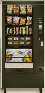 Investing In Vending Machines Custom Vending Machines A Good Investment R And R Vending Medium