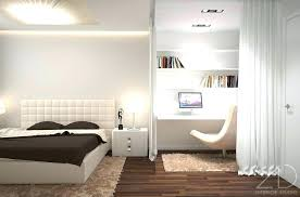 Interior Design For Boy Small Bedroom Ideas The House Office Guest Gorgeous Home Office In Bedroom