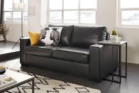 companies wellington leather furniture promote american. Jetson Leather Sofa Bed Companies Wellington Furniture Promote American