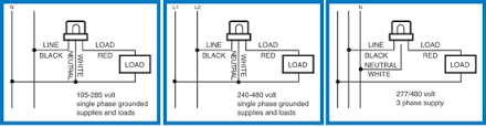 precision multiple controls official website your source for wiring diagrams precision image