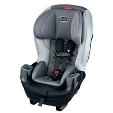 evenflo car seat instruction large size of car seat 3 in 1 car seat instructions tribute evenflo car seat nz instructions evenflo nurture car seat
