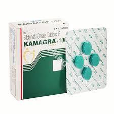 Image result for kamagra