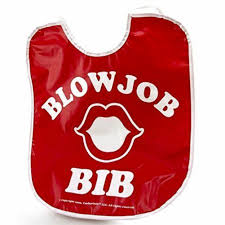 Asin blow job completion