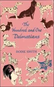 do smith 101 dalmatians book cover jpg