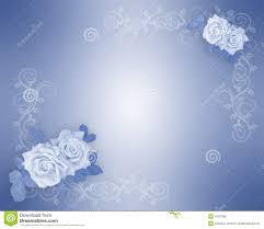 Free Invitation Background Designs Blue Wedding Invitation Background Designs Free Download 9
