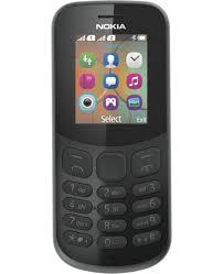 Buy Nokia 130 Dual Sim mobile online at ...