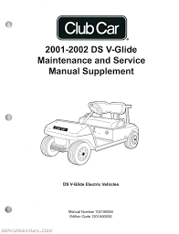 Club Car Lights Fcfff Golf Cart Wiring Diagram 48 Volt For A 2010 Club Car