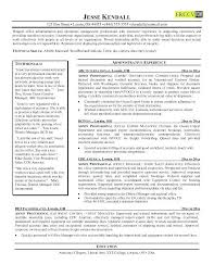 Resume Sample Doc Inspiration Sample Resumes For It Professionals Samples Of It Resumes Doc Direct