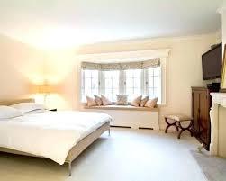 bay window master bedroom ideas beautiful bedrooms with windows photo of neutral beige white dark wood bay window bedroom design ideas