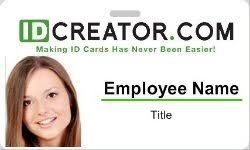 employee badges online badge jpg 300 x 229 badge design pinterest