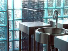 stainless steel bathroom fixtures. All The Bathroom Fixtures Are Done In Stainless Steel. Aside From Tap And Sink Basin, Steel Work Is Custom Made, Tables To I