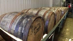 stack wine barrels. Stack Wine Barrels