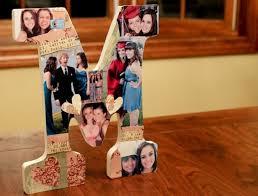 1001 idees de cadeau a fabriquer pour sa meilleure amie saveenlarge graduation gift ideas for friends