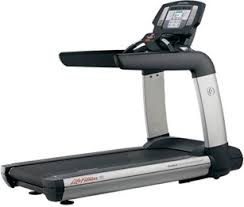 life fitness 95t inspire treadmill image larger photo email a friend