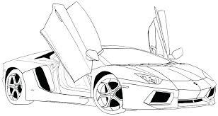 Old Race Car Coloring Pages Drag Car Coloring Pages Race Race Car