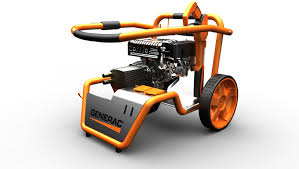 generac 2 images generac gp series portable generator pilot design and development llc