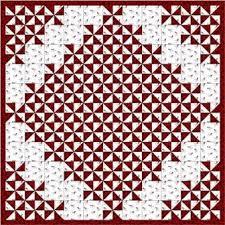 Best 25+ Two color quilts ideas on Pinterest | Color flow image ... & Best 25+ Two color quilts ideas on Pinterest | Color flow image, Ohio image  and Quilting Adamdwight.com