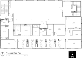 full size of dining room breathtaking sample building plan 12 small office floor samples and decoration