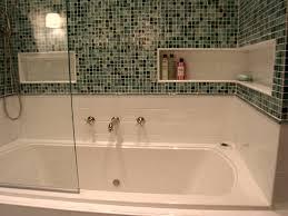 bathroom design nj. LM Designs, Certified Bathroom Designer, Design, Renovation, Condo Bathroom, Design Nj S