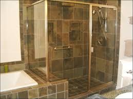 framed shower door installation newport news va
