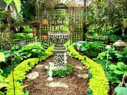dsc garden junk palo decor