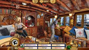 Hidden object games at hidden4fun: Hidden Object Games Without Stories